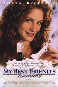 MyBestFriendsWedding