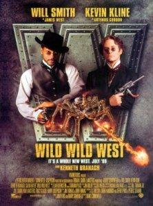 WildWildWest_Poster