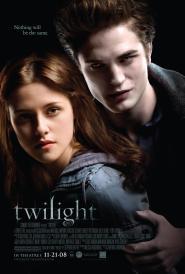 2008_twilight_poster