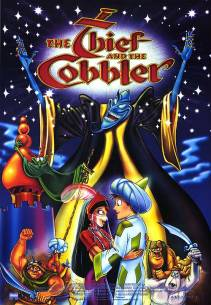 500full-the-thief-and-the-cobbler-poster
