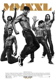 rs_634x934-150522121614-634.magic-mike-xxl-poster.jw.52215