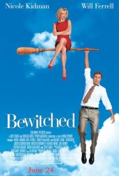 bewitched_poster