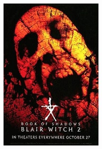 blairwitch_poster