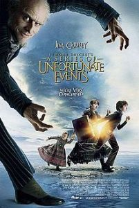 lemony_snicket_poster