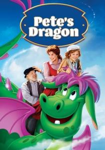 petes-dragon-5310866392fc9