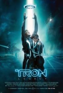 tron_legacy_poster